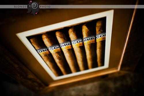 cubans-59391