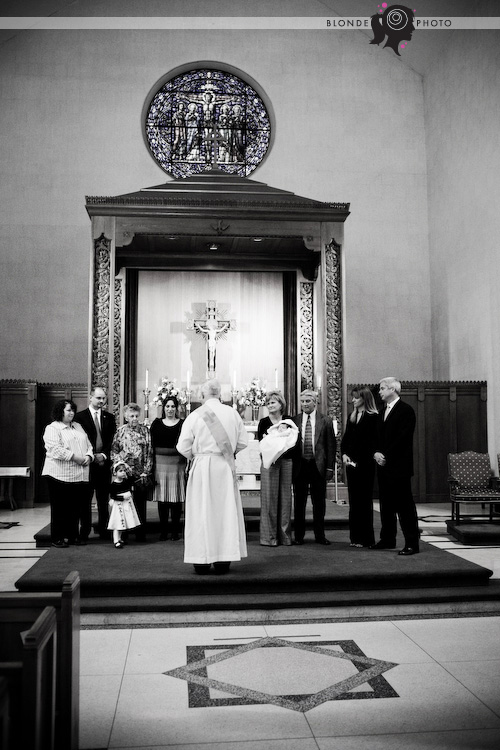 danielle-baptism-5308
