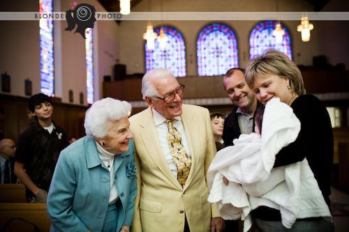 danielle-baptism-53151