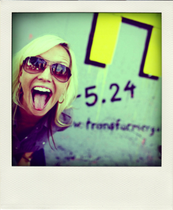 blonde-photo-6613-pola1