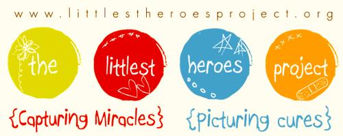 littlest-heros