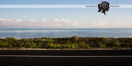 blondephoto-kw-3169