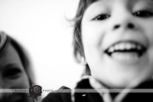 blondephoto-littlesthero-0045