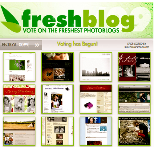 freshblog
