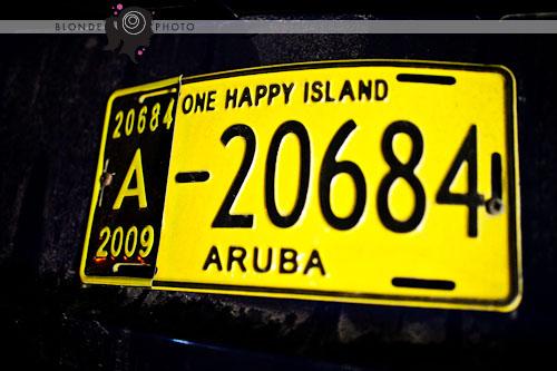 aruba-1644