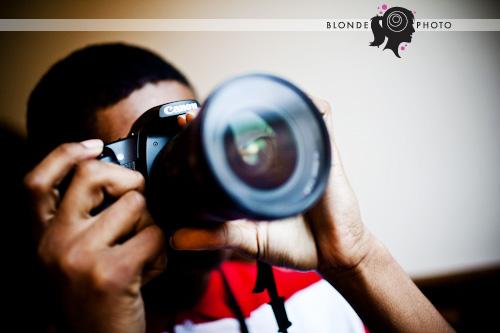 blondephoto-5930