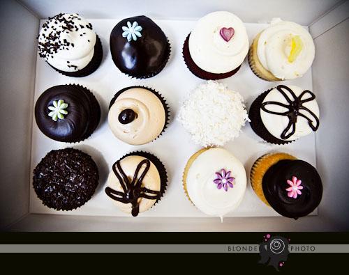 cupcake-blondephoto