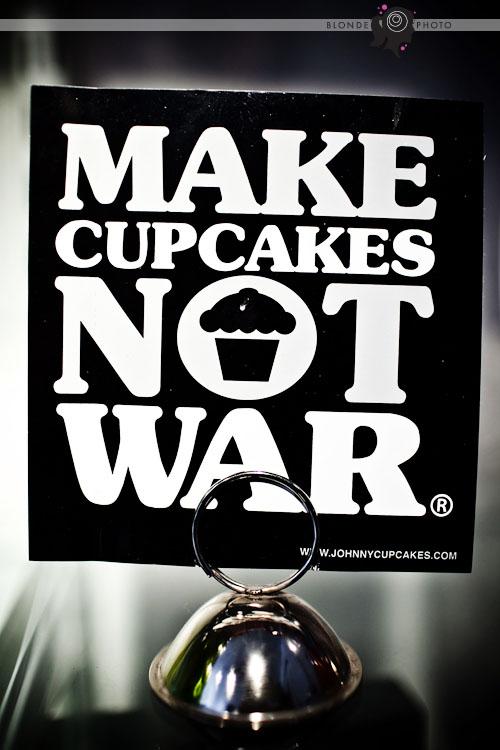 cupcakes-1-21