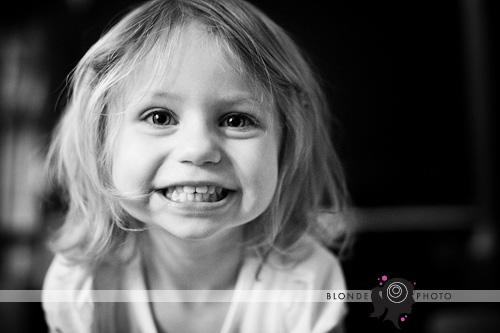 blondephoto-kk-2074