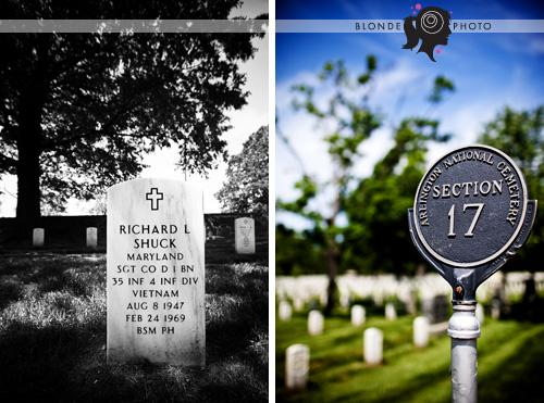 arlington_cemetery-486a