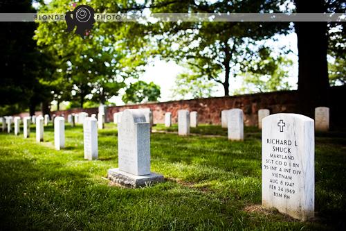 arlington_cemetery-487-1808