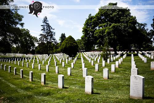 arlington_cemetery-490-1821