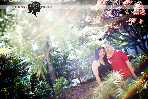 BLONDEPHOTO-563-4230
