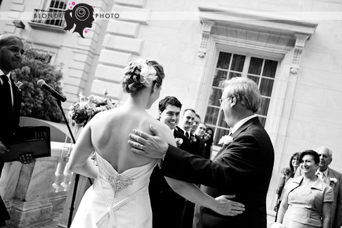 BLONDEPHOTO-KJWEDDING-0038