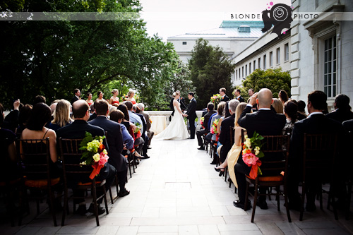 BLONDEPHOTO-KJWEDDING-0047
