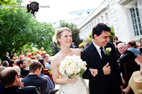 BLONDEPHOTO-KJWEDDING-0058