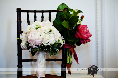 BLONDEPHOTO-KJWEDDING-0342