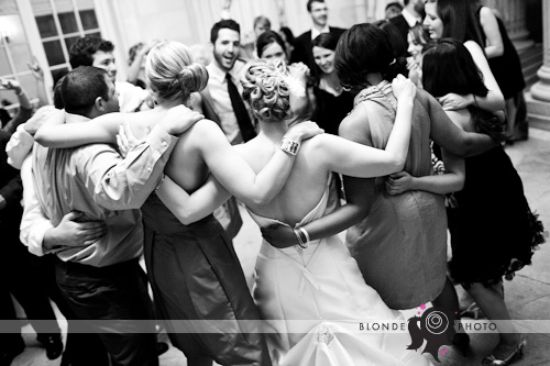 BLONDEPHOTO-KJWEDDING-0641