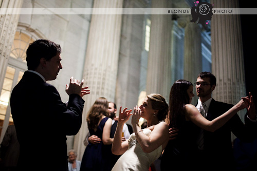 BLONDEPHOTO-KJWEDDING-0658