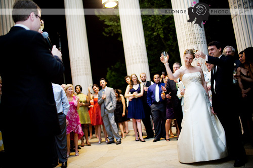 BLONDEPHOTO-KJWEDDING-0694