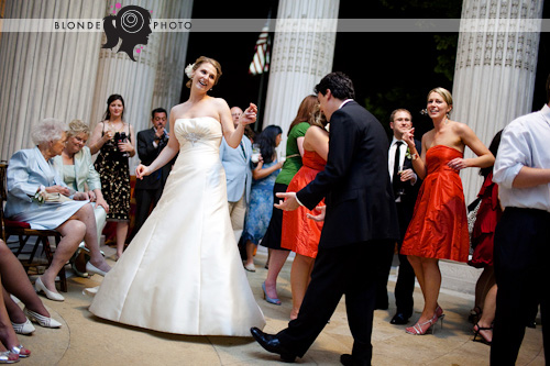 BLONDEPHOTO-KJWEDDING-0855