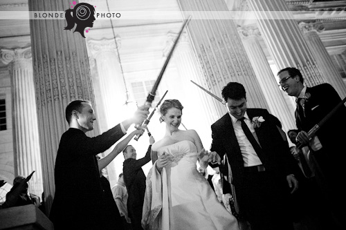 BLONDEPHOTO-KJWEDDING-1104