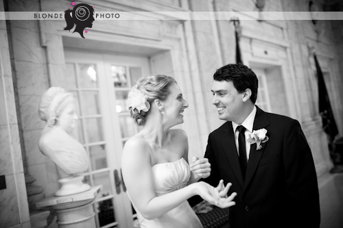 BLONDEPHOTO-KJWEDDING-9664