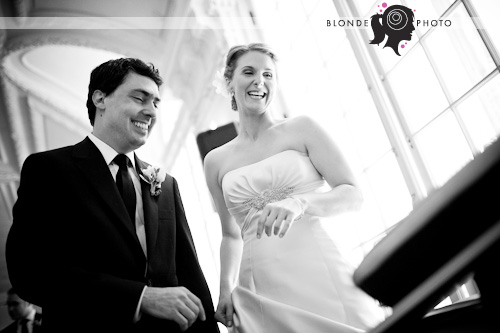 BLONDEPHOTO-KJWEDDING-9696
