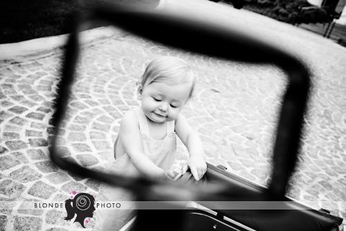 blondephoto-ta-8543