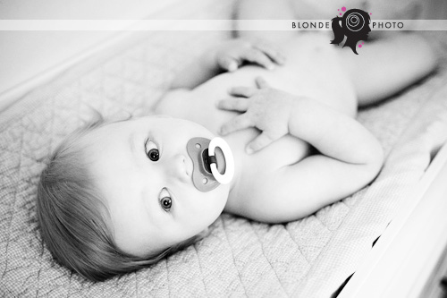 blondephoto-ta-8603-3