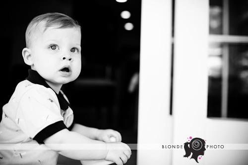 BLONDEPHOTO-001-4926
