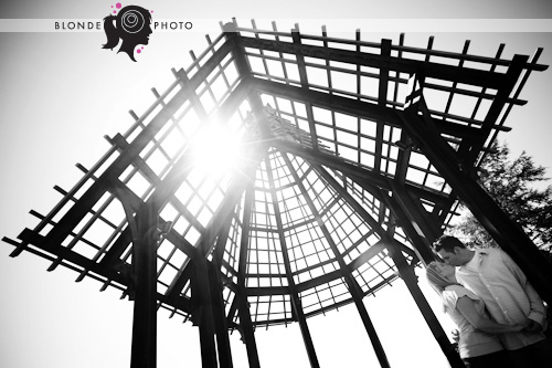 BLONDEPHOTO-DB-025-2923