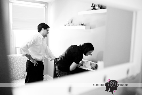 BLONDEPHOTO-ELIA-003-3858