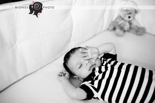 BLONDEPHOTO-ELIA-018-4049
