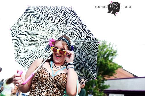 BLONDEPHOTO-HONFEST-2009-040-4514