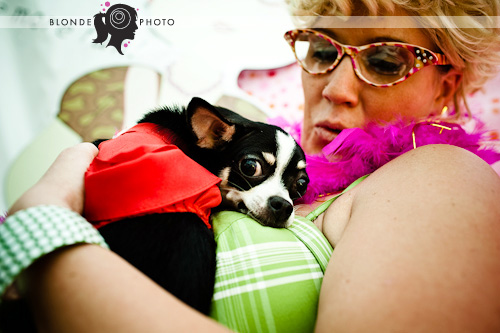 BLONDEPHOTO-HONFEST-2009-069-5007
