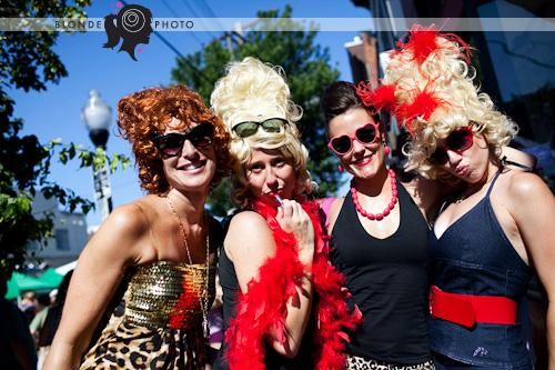 BLONDEPHOTO-HONFEST-2009-085-5152