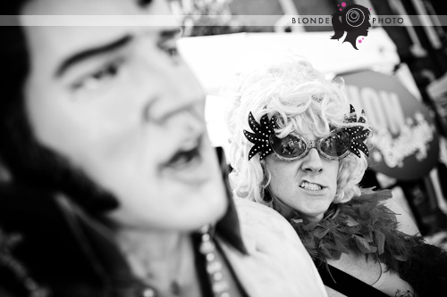 BLONDEPHOTO-HONFEST-2009-095-5232