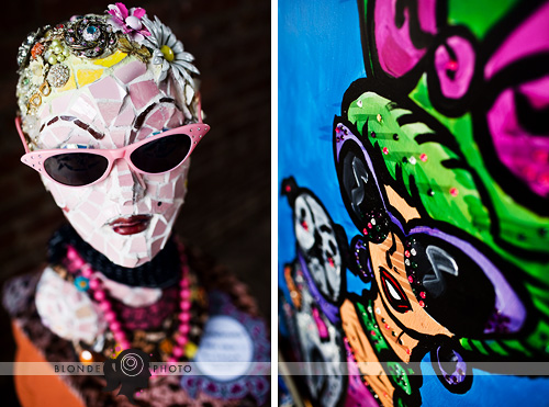 BLONDEPHOTO-HONFEST-2009-1d