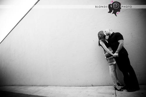 BLONDEPHOTO-LB-031-5690