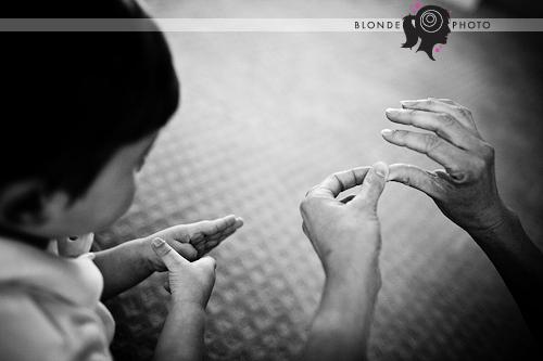BLONDEPHOTO-LHP-003-8871
