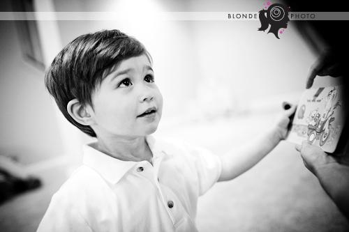 BLONDEPHOTO-LHP-012-8964