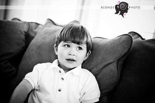 BLONDEPHOTO-LHP-020-9020
