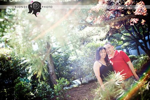 BLONDEPHOTO-LM-001-4230