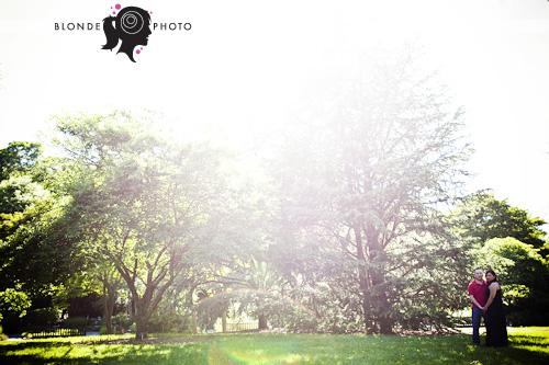 BLONDEPHOTO-LM-006-4315