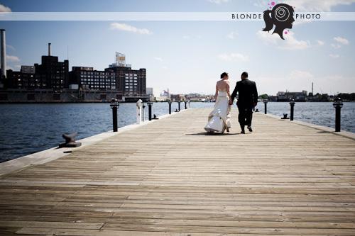 BLONDEPHOTO-RP-090530-013-7412