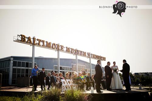 BLONDEPHOTO-RP-090530-041-7808
