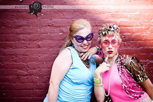 honfest-2008-blonde-photo-217-3110
