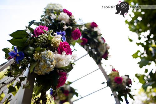 BLONDEPHOTO_090606_0566