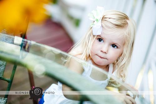BLONDEPHOTO_090706_0256